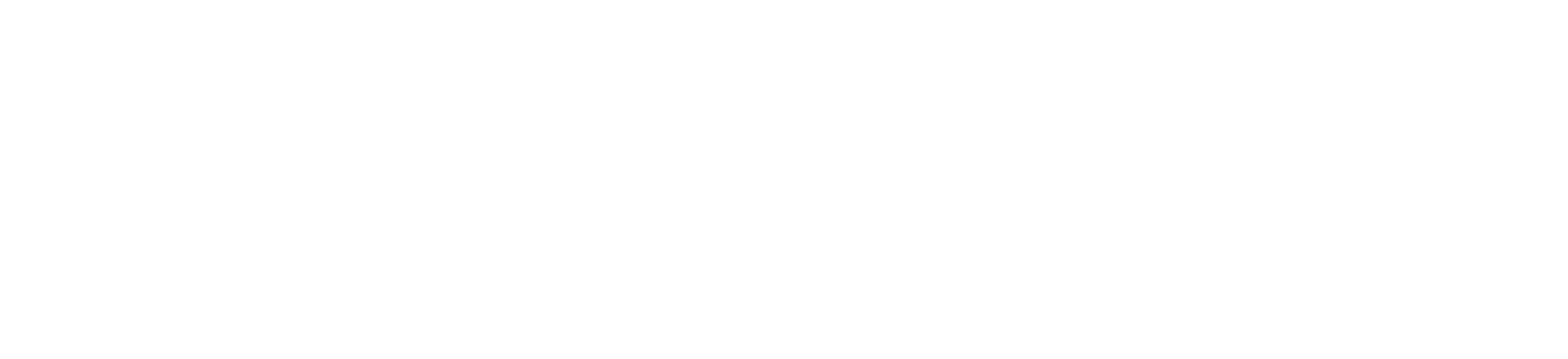 PreAdored® Sustainable Luxury